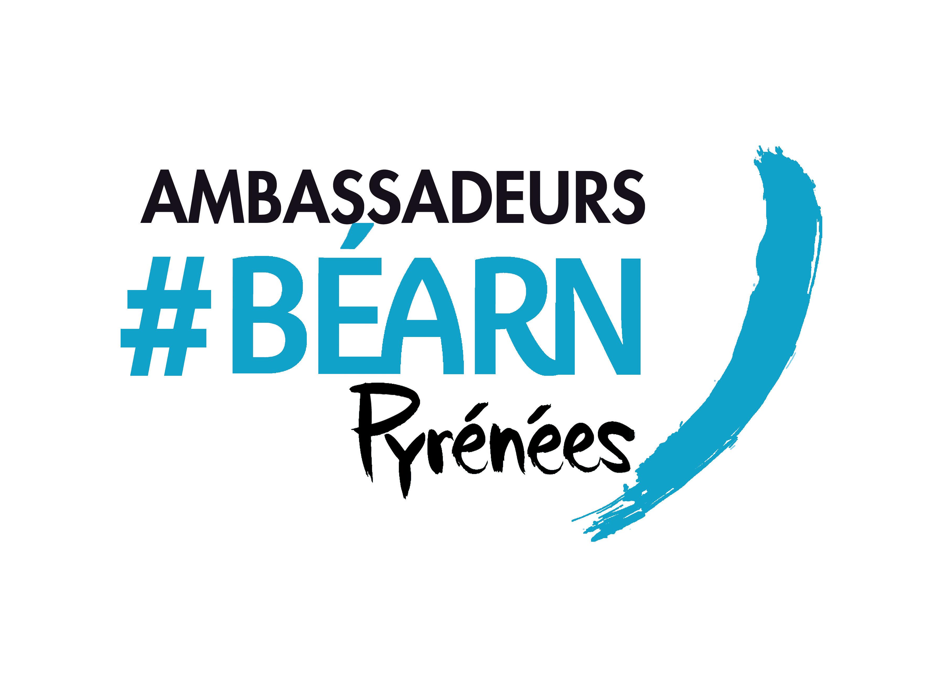 Boîte à outils - Ambassadeurs du Béarn